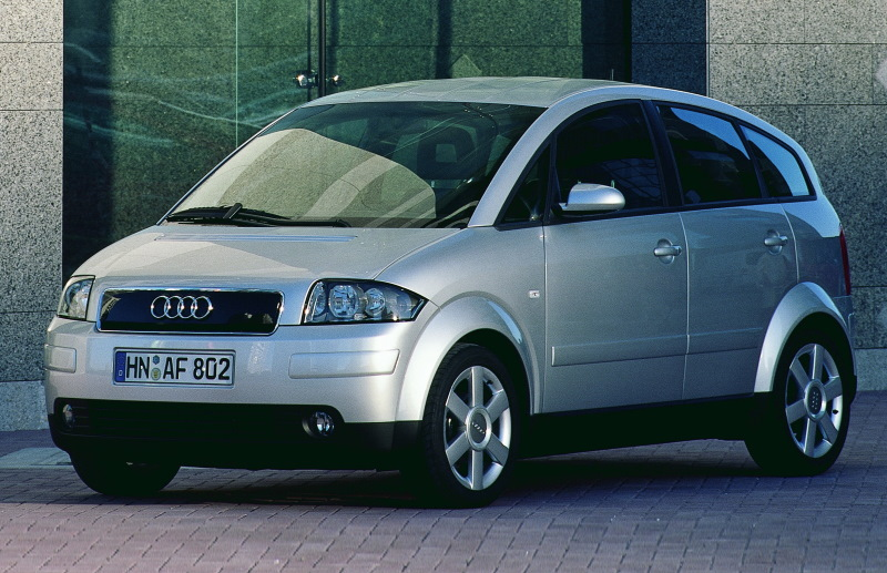 audi a2 2015 2015 audi a2 previous plans slashed and thus building its 301 moved permanently. Black Bedroom Furniture Sets. Home Design Ideas