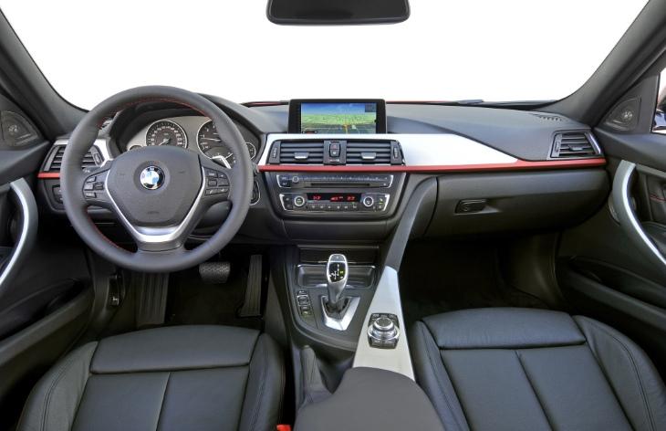http://wroom.ru/cars/bmw/m3