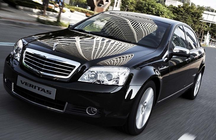 Daewoo Nexia (Дэу Нексия) - Продажа, Цены, Отзывы, Фото
