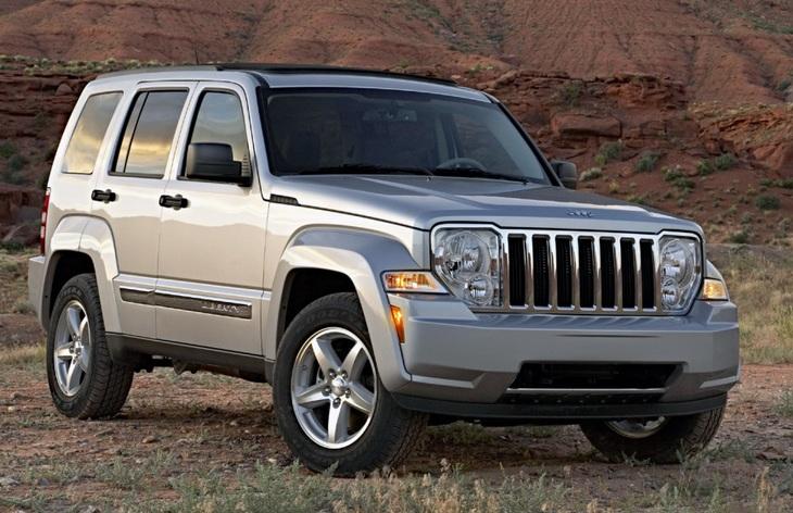 jeep_liberty_2.jpg