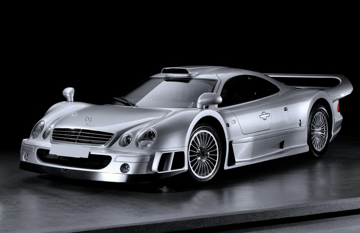 1998 Porsche 911 Gt1 98 Strasenversion also Mercedes Benz CLK LM 4 likewise Mercedes Clk Gtr additionally 1043160 nissan Gt R Gt1 Race Cars Unveiled In Paris moreover Porsche 911 Gt3 Super Sports Cars For Sale. on amg gt1