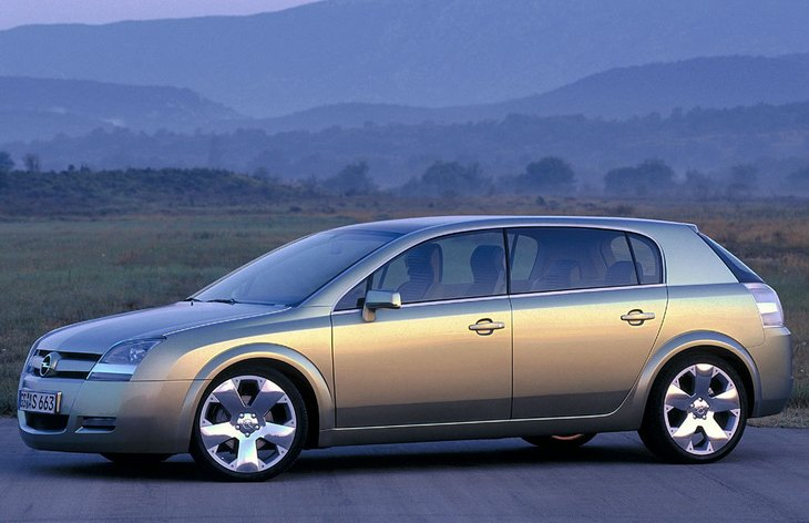 2008 opel insignia 2 0 turbo ecotec 4wd automatic related. Black Bedroom Furniture Sets. Home Design Ideas
