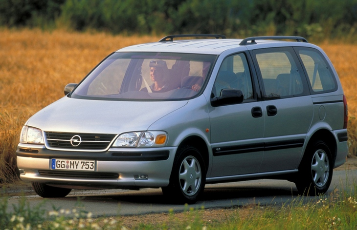 1997 opel sintra 2 2 gls related infomation specifications. Black Bedroom Furniture Sets. Home Design Ideas