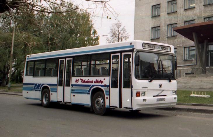 Книгу По Ремонту Автобуса Паз