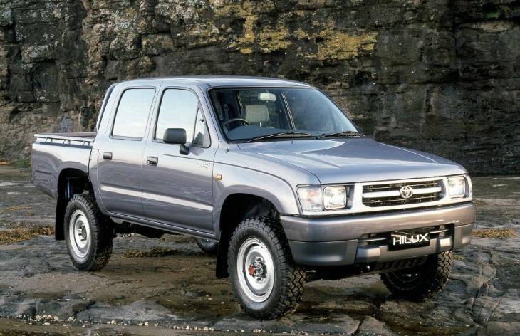 Внедорожники - Купить авто в России: 190 642 объявления Авито