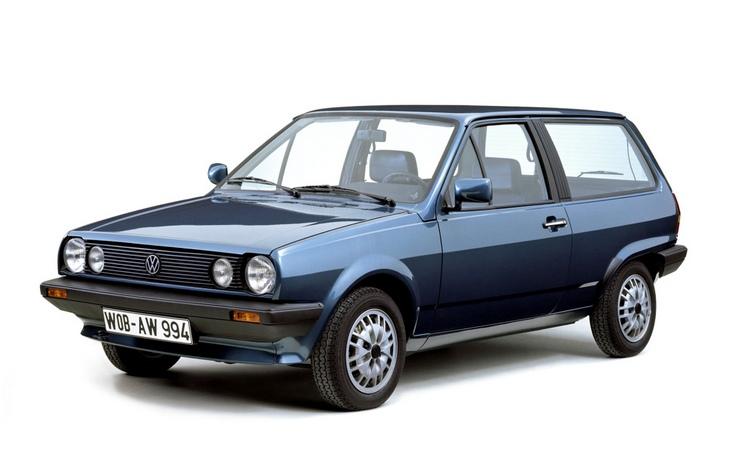 Volkswagen polo фото 9