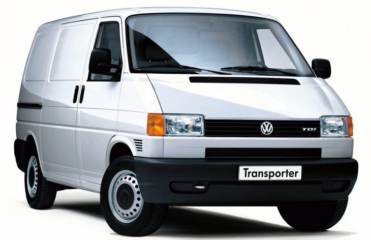 Транспортер 4 поколения угол наклона транспортеров