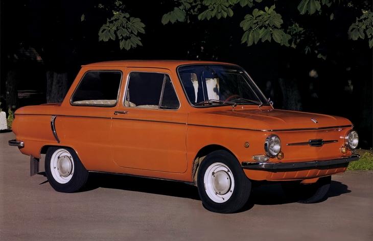 http://wroom.ru/i/cars2/zaz_968_1.jpg