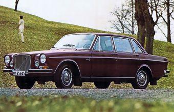 Модельный ряд Вольво (Volvo): http://wroom.ru/cars/volvo