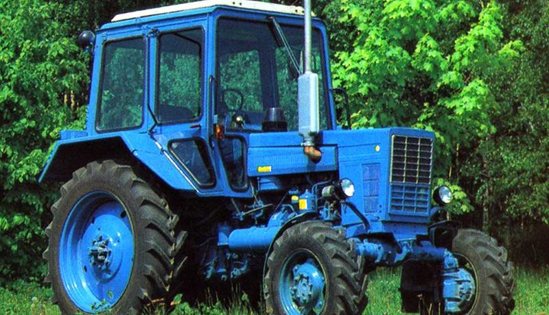Модели тракторов в работе фото ног влюбленных