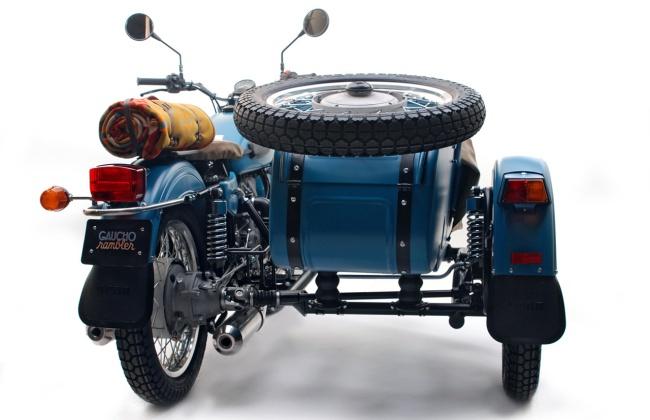 Кроссовые мотоциклы фото