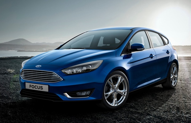 Sobre Ford Focus Hatch 2018 1804_ford_focus_restyle