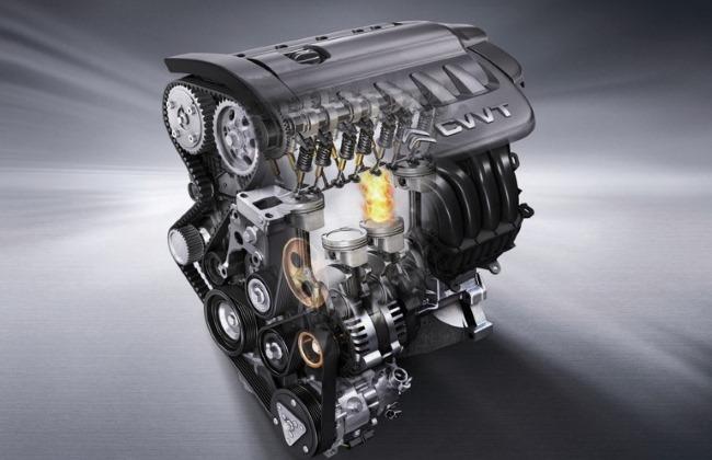 характеристики двигателя psa peugeot citroen ec8