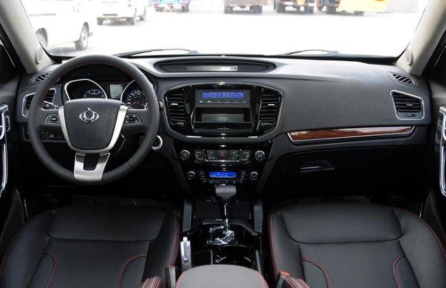 Смотреть Цены на машины в 2019 году | Прогноз стоимости новых и подержанных авто видео