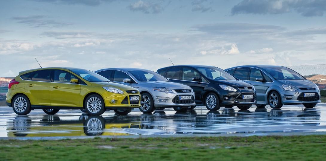 30 моделей автомобилей покинули российский рынок за полгода