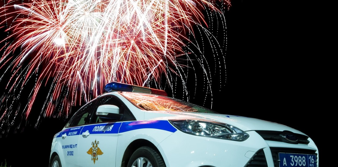 какой противный сюрприз ожидает русских автолюбителей