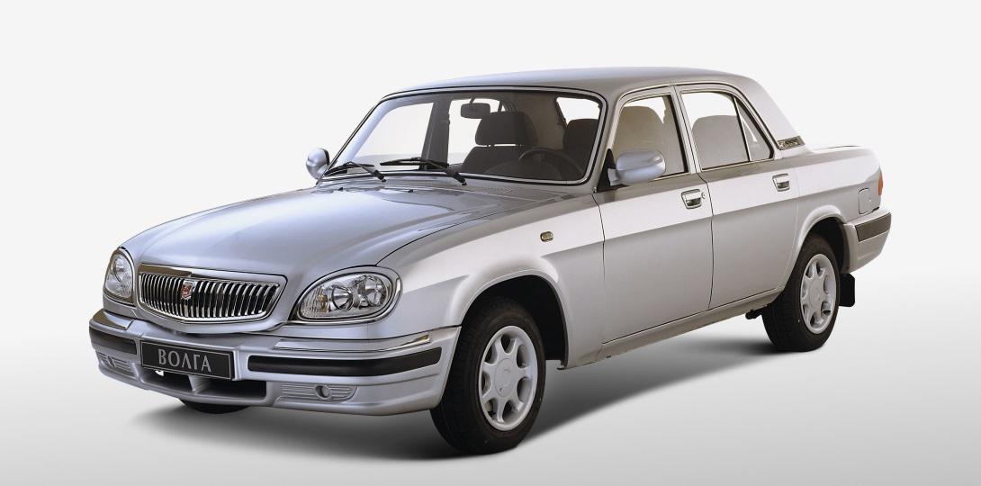 Новая волга в автосалонах москвы автосалоны москвы по бу иномаркам