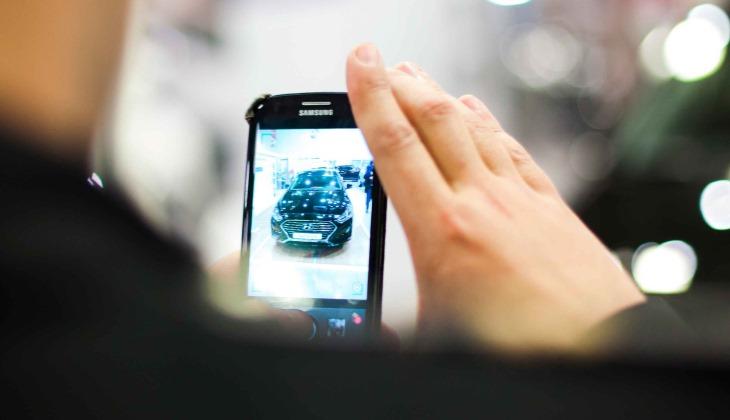 В Российской Федерации резко возросли цены наавтомобили Лифан
