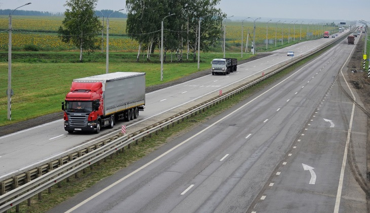 f62b916bd3637 Экспресс-доставка грузов Москва-Петербург и Петербург-Москва