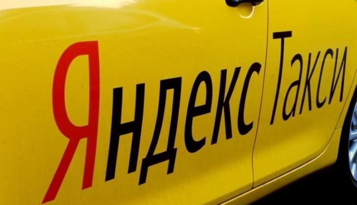 как стать водителем яндекс.такси