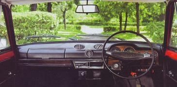 Лада 4х4 - автомобильные новости