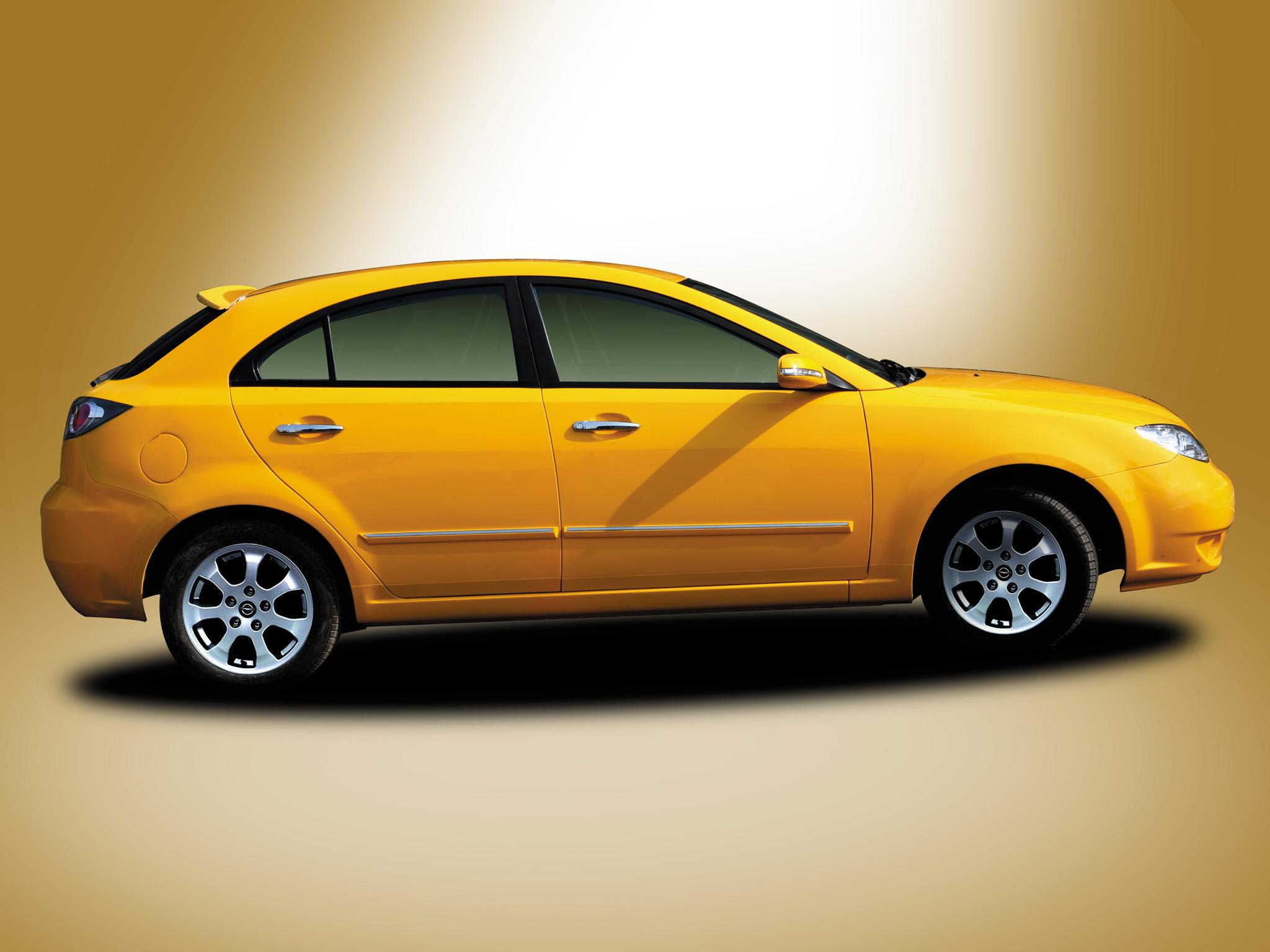 В битые авто купить нива или фото авто ценой около 100 тысяч и