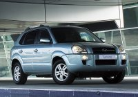 Hyundai Tucson 2017  цена комплектация новый кузов