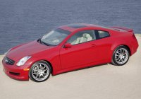 2004 infiniti g35 coupe specs
