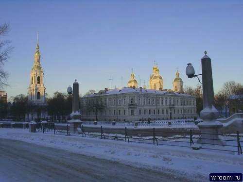 Заказы на строительство домов в московской области