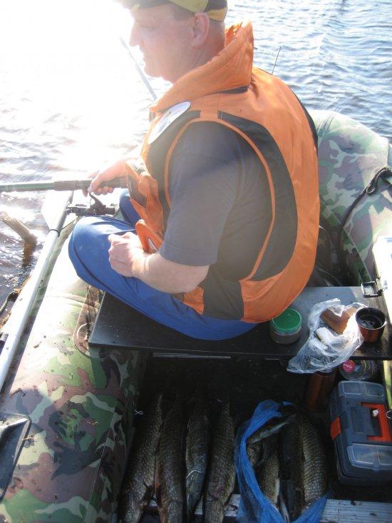 рыболовный магазин пенза володарского