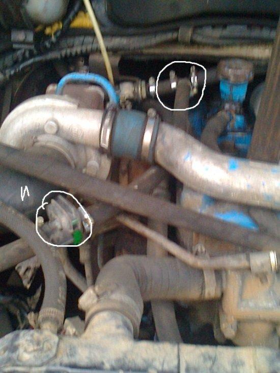 фантастической газ 3307 с радиаторе пенитса жидкость такое