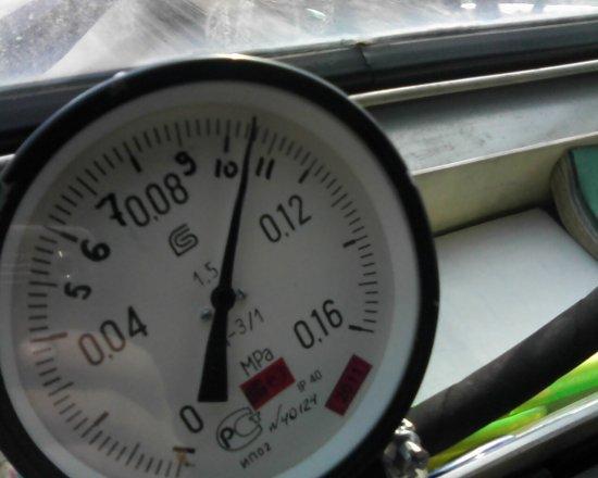 Шрус от девятки в место кардана на тракторе мтз82 - YouTube