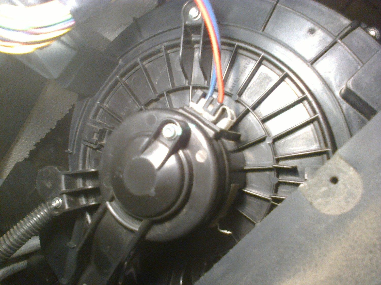применения электровентилятор отопителя на уаз патриот 2012 г в случае, если хотя