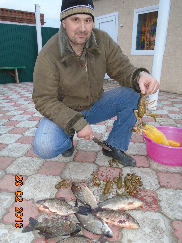 магазин рыбацкие страсти пенза