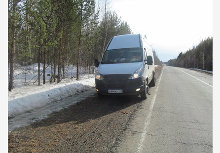 Iveco Daily (2014 г.)