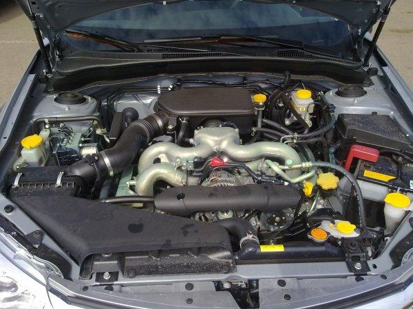 Недорого шумоизоляция авто купить материалы
