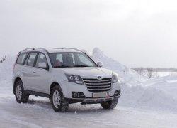 Сцепление усиленное Hover H3, H5 Фирма Valeo MBK-077 Hover купить в Москве в интернет-магазине KITZAP.